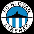 سلوفان ليبيريتش