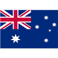 أستراليا - أولمبي