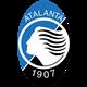أتالانتا