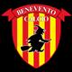 بينفينتو