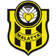 مالاتياسبور