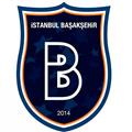 إسطنبول باشاكشهر