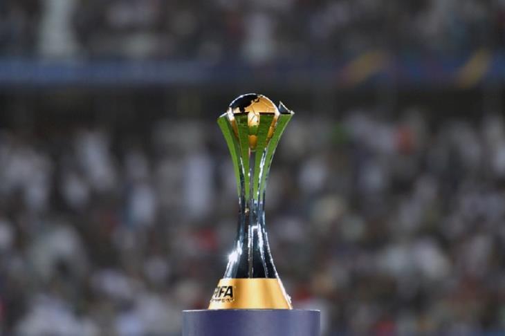 وسط ترقب الأهلي ورغبة عربية.. من يحتضن كأس العالم للأندية؟