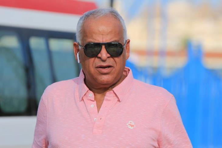 """فرج عامر: رئيس نادي عربي و""""رئيسه الشرفي"""" يزوران سموحة مساء الأحد"""