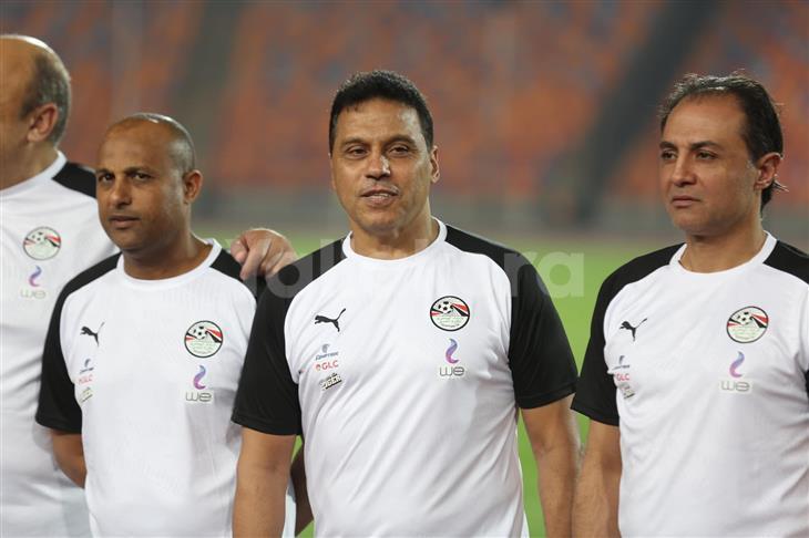 بين أمنية البدري وذكرى كوماسي المؤلمة.. مصر تنتظر مصيرها نحو مونديال قطر 2022