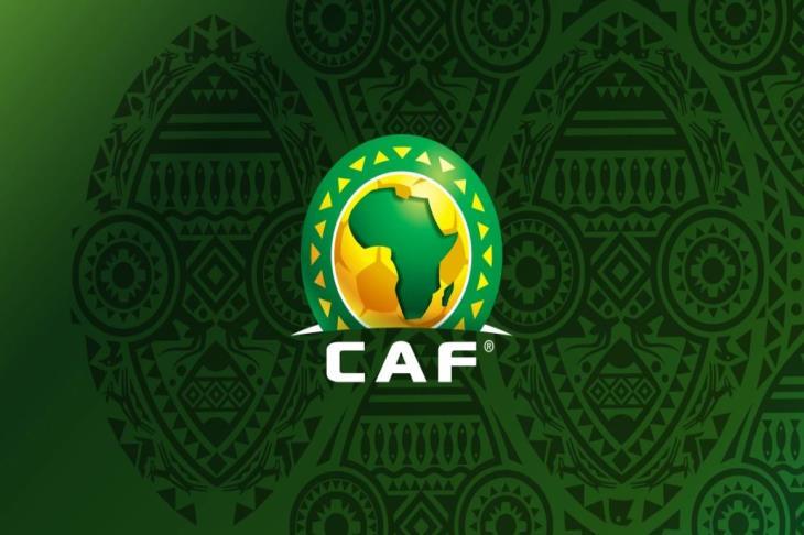 مسؤول في اتحاد الكرة الجزائري: ضبابية كبيرة تحيط بانتخابات كاف
