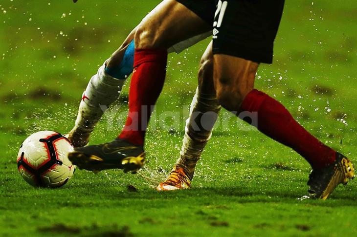 بيان مشترك لقنوات ONTime Sports والأهلي والزمالك لمواجهة التعصب