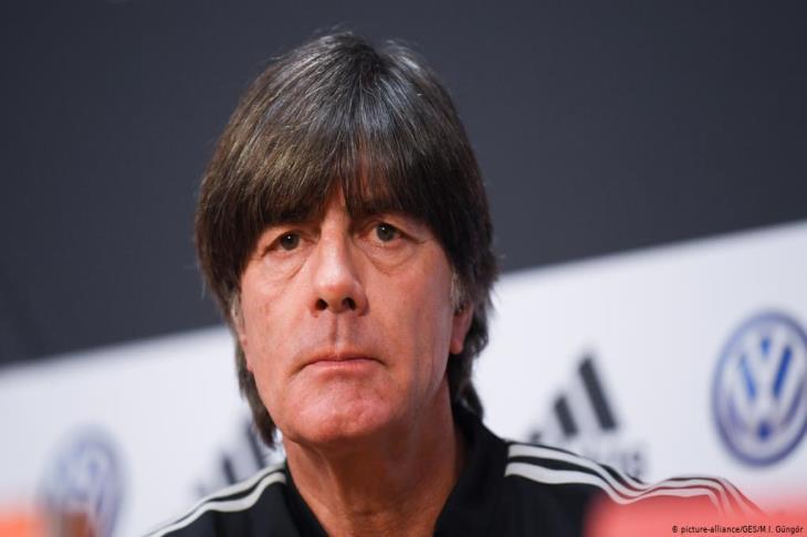 ألمانيا تبحث عن مدرب.. كلوب وفليك بين 7 مرشحين لخلافة لوف (تقرير)
