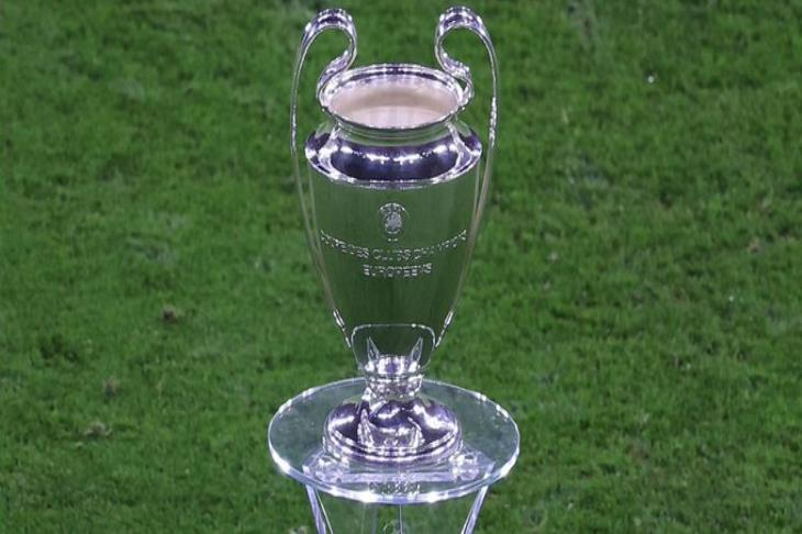لا تعديلات في دوري أبطال أوروبا.. رابطة الأندية ترفض خطة 2024