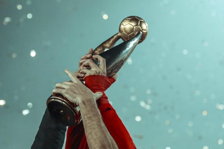 ملف يلا كورة.. خطر يهدد دوري أبطال أفريقيا.. مبادرة الزمالك.. وحديث موسيماني