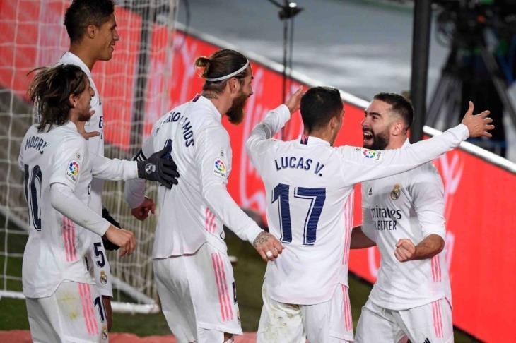 صباحك أوروبي.. بايرن يُصارع سيتي.. وحلم ريال مدريد
