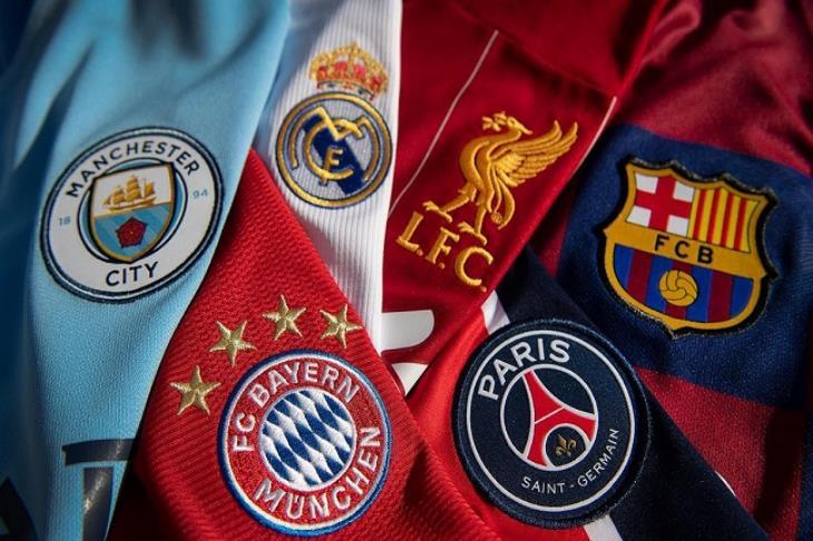 تقارير: 12 ناديا يستعدون للإعلان عن دوري السوبر الأوروبي