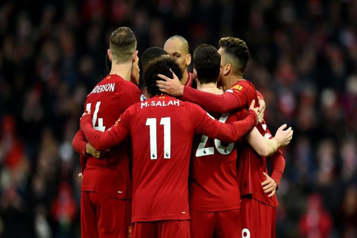 ريال مدريد ضد ليفربول.. التشكيل المتوقع لمعركة الأبطال