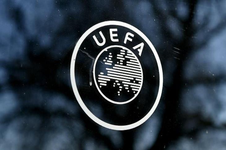 يويفا يفتح تحقيقًا ضد ريال مدريد وبرشلونة ويوفنتوس بسبب دوري السوبر الأوروبي