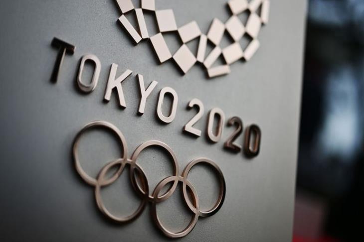 اليابان تنفي ما تردد حول إلغاء أولمبياد طوكيو