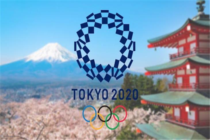 """باخ يثق في تطعيم """"عدد كبير"""" من المشاركين في أولمبياد طوكيو"""