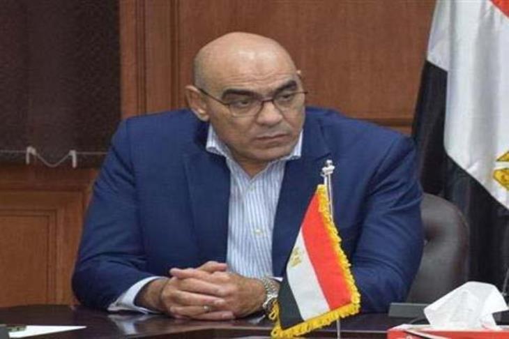الاتحاد الدولي لليد يكشف حيثيات إيقاف رئيس الاتحاد المصري للعبة