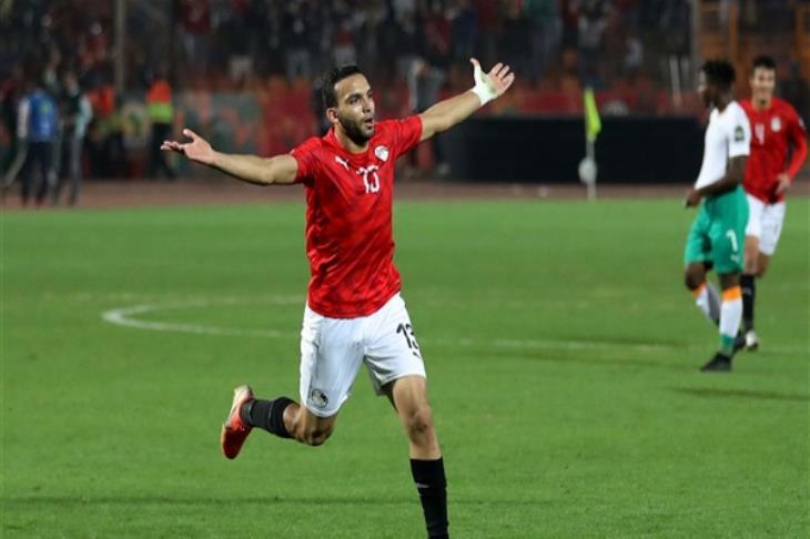 """المصري ليلاكورة: مهلة 72 ساعة لـ """"كريم العراقي"""" لحسم تجديد تعاقده"""