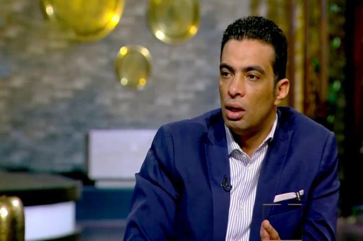 شادي محمد: الأهلي يستقبل أهداف لا مبرر لها.. واللقاءات المتبقية بمثابة مباريات كؤوس