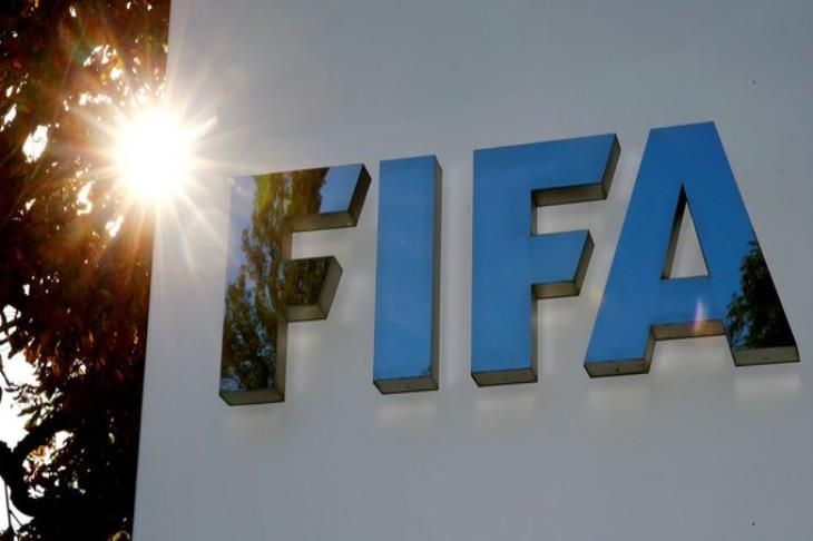 رسميًا.. فيفا يقرر إلغاء نسختي كأس العالم للشباب والناشئين