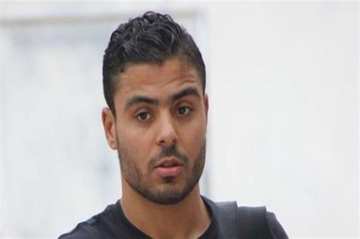 عبد الخالق: تعرضت للسباب من جماهير الأهلي