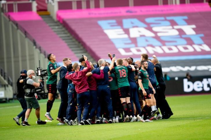 أستون فيلا يواجه تساؤلات بشأن استضافة نهائي دوري أبطال أوروبا