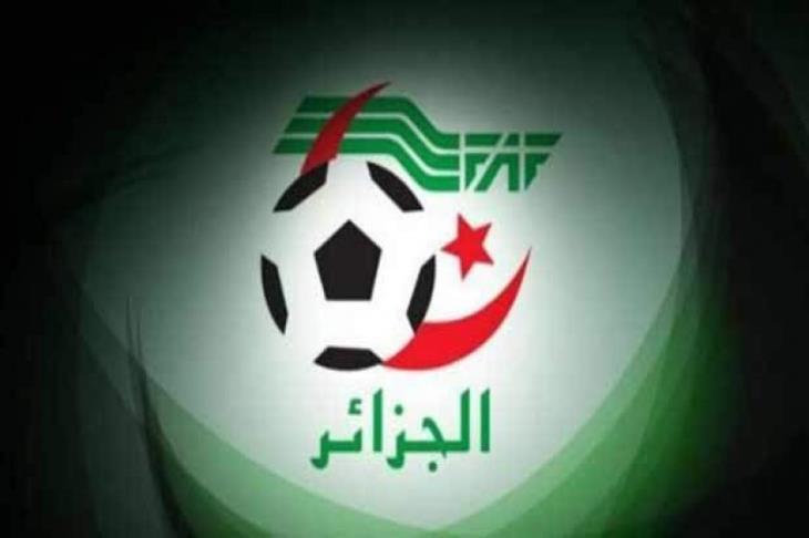 مجموعة مصر.. شرف الدين يؤكد غياب أبرز نجوم الجزائر عن بطولة كأس العرب