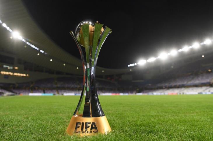 رسميا.. فيفا يعلن انسحاب أوكلاند سيتي من كأس العالم للأندية