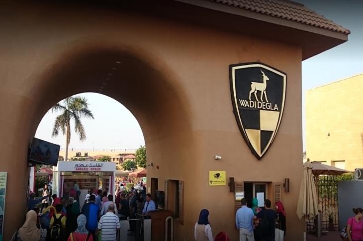 بالفيديو.. أعضاء دجلة عن منعهم من دخول النادي: إحنا مش في عزبة