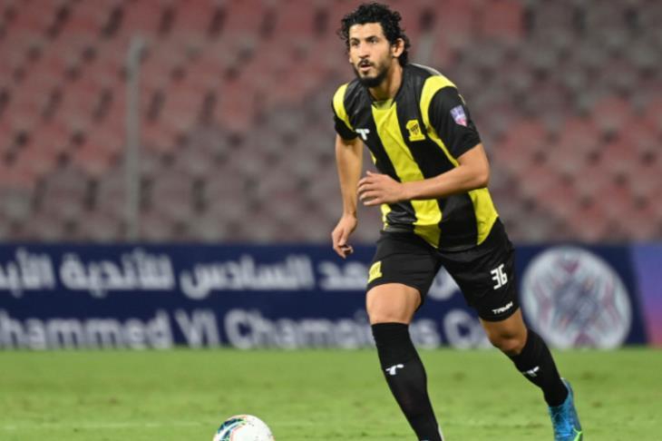 أحمد حجازي: حين يسكن مرماك ثلاثة أهداف لا يكون الأمر جيدًا لك وللفريق