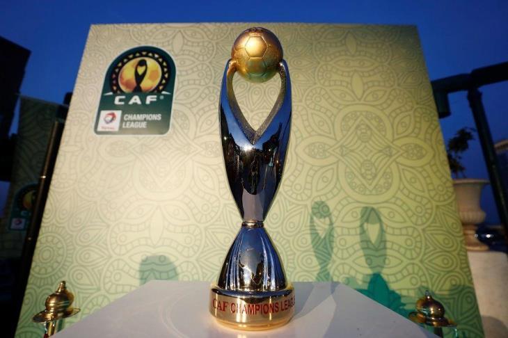 رسميًا.. الجزائر تترشح لاستضافة نهائيي الأبطال والكونفدرالية 2021