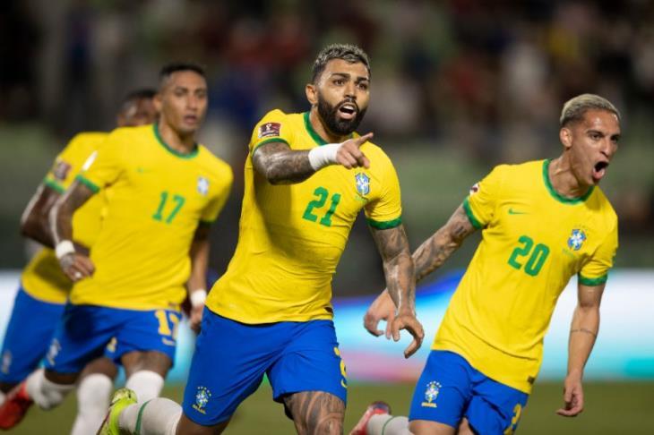 تصفيات المونديال.. البرازيل تواصل سلسلة انتصاراتها.. والأرجنتين تتعثر