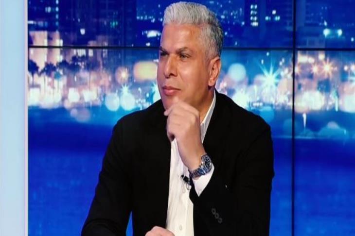 وائل جمعة عن واقعة إمام عاشور: هناك من يدافع عن تصرف أحمق من لاعب نكرة