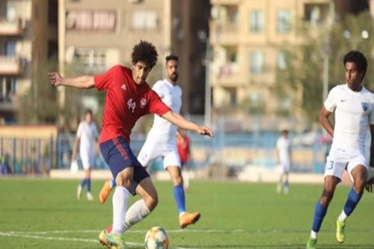 النصر ليلا كورة: لماذا نواجه الأهلي في الإسكندرية؟.. ولدينا هدف من المباراة