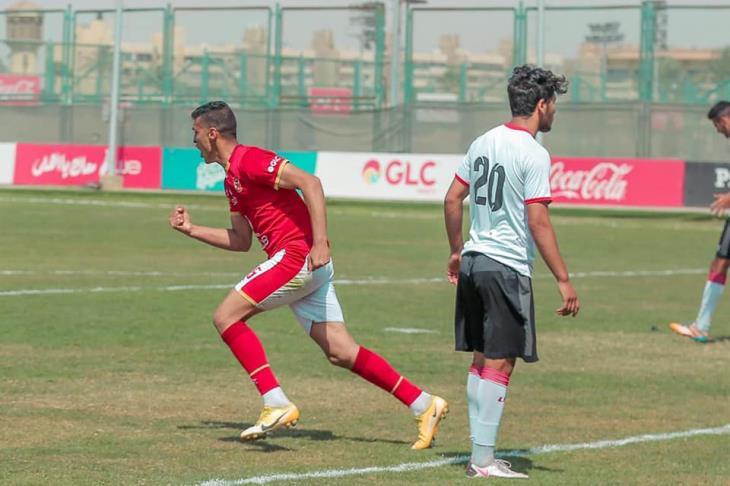 مطالبًا بعقوبات رادعة.. الأهلي يعلن الاستئناف ضد عقوبات لاعبي الزمالك