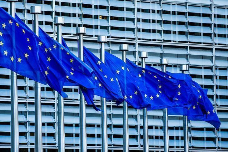 """المفوضية الأوروبية عن  دوري السوبر: يجب الحفاظ على """"الحمض النووي الأوروبي"""""""