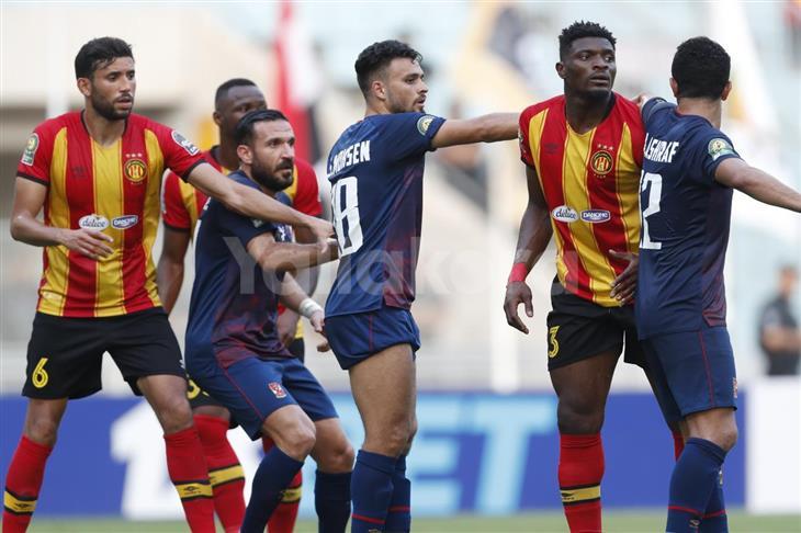مدرب الترجي السابق: هناك مباراة ثانية في القاهرة.. وثلاثي الأهلي حققوا الفارق