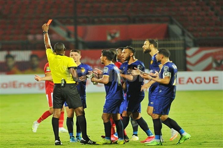 الترجي التونسي يتعاقد مع المدرب راضي الجعايدي لمدة موسمين
