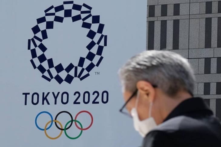 أحد رعاة أولمبياد طوكيو يقرر سحب الإعلانات بسبب مخاوف كورونا
