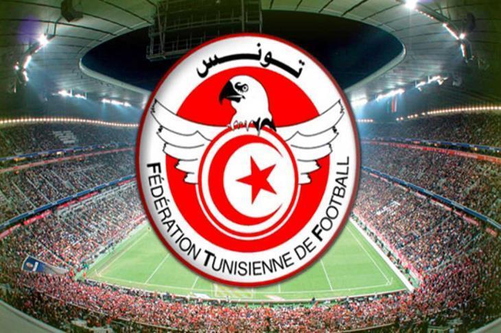 تأجيل انطلاق الدوري التونسي بسبب فيروس كورونا