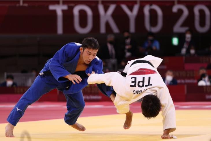 حصيلة أول أيام أولمبياد طوكيو.. 11 ذهب وميدالية عربية