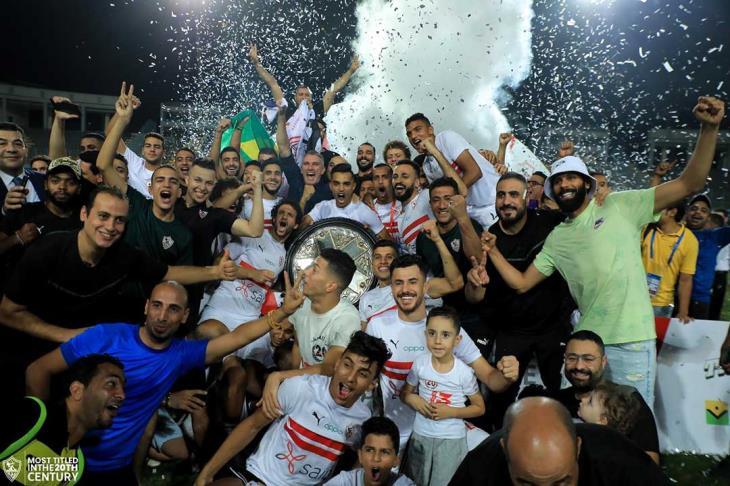 مصدر ليلا كورة: مقترحان بإلغاء كأس الموسم المقبل وانطلاق الدوري 17 سبتمبر