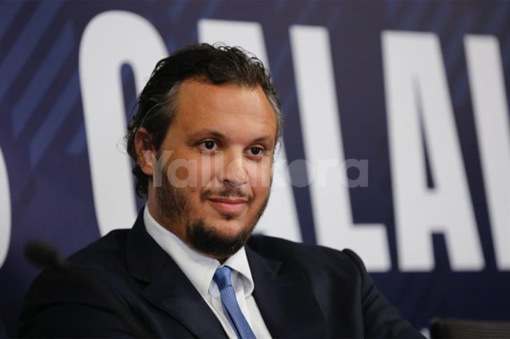 بيراميدز: عبد الله السعيد قائدنا وليس للبيع.. ولا مفاوضات مع الزمالك بشأنه