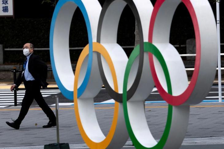 أولمبياد