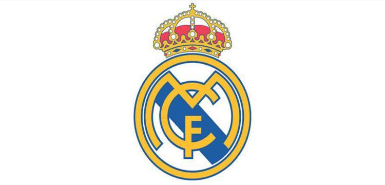ريال مدريد يعلن عن تبرعه بمليون يورو للاجئي سوريا | يلاكورة